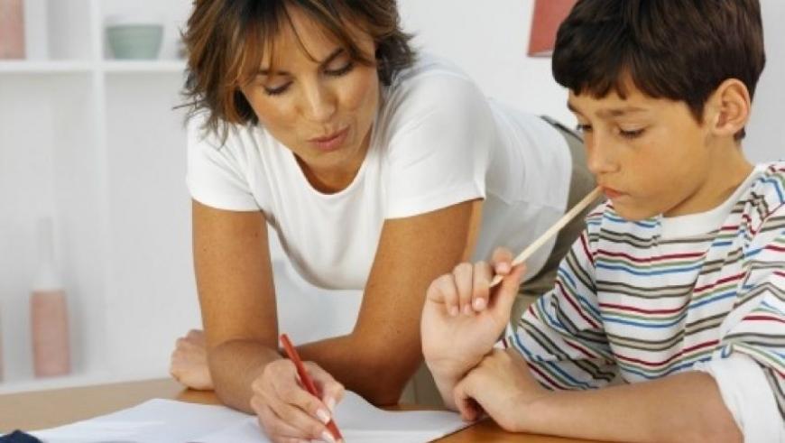 كيف تساعدي أبنائك في عمل جدول مذاكرة