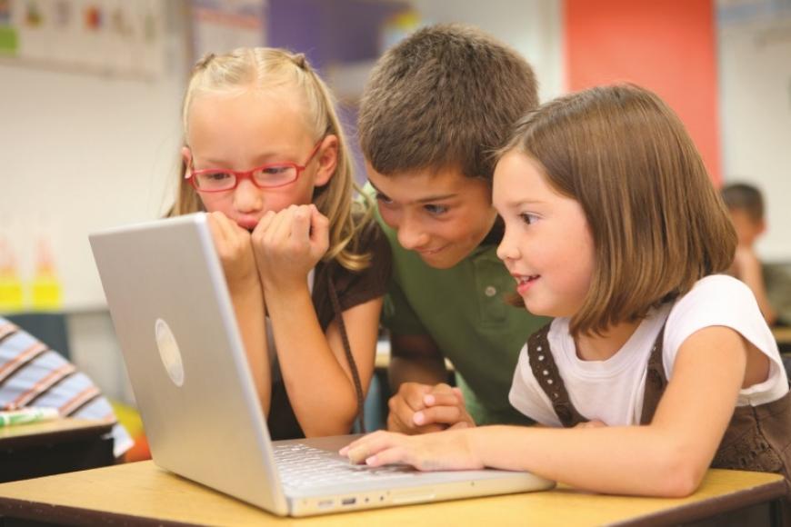 حماية الاطفال من الانترنت