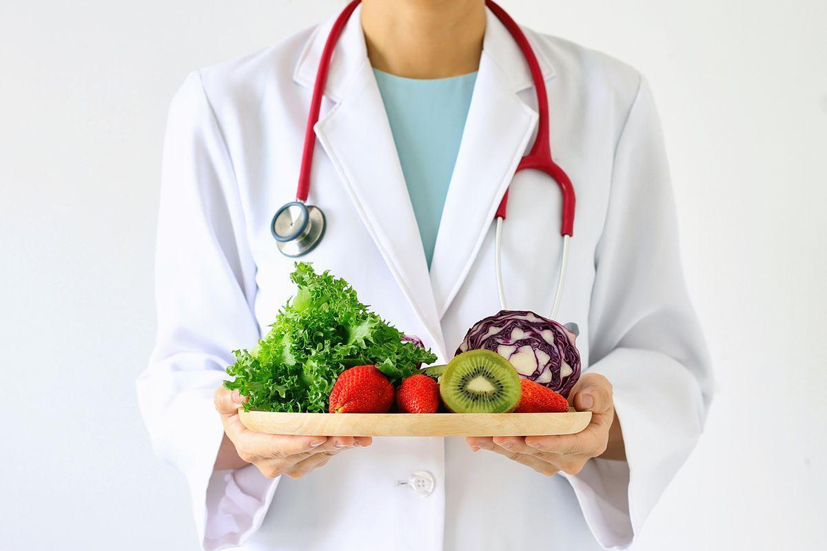 5 فوائد صحية للبروبيوتيك للرجال