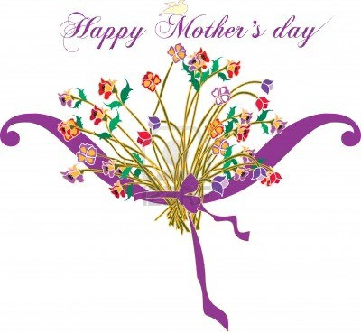 احتفالات عالمية بعيد الأم كيف تختلف المظاهر حسب ثقافة كل بلد