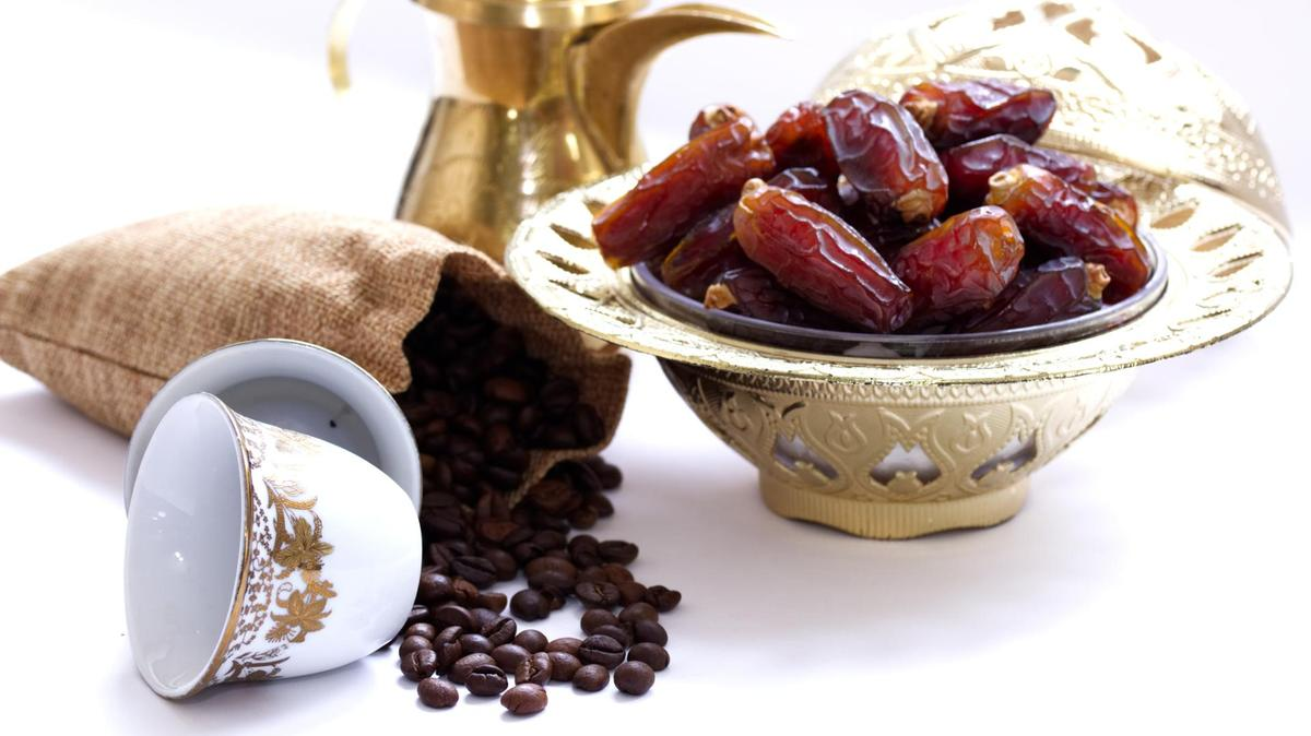 نصائح رمضانية تساعدك في الإقلاع عن الكافيين والسجائر