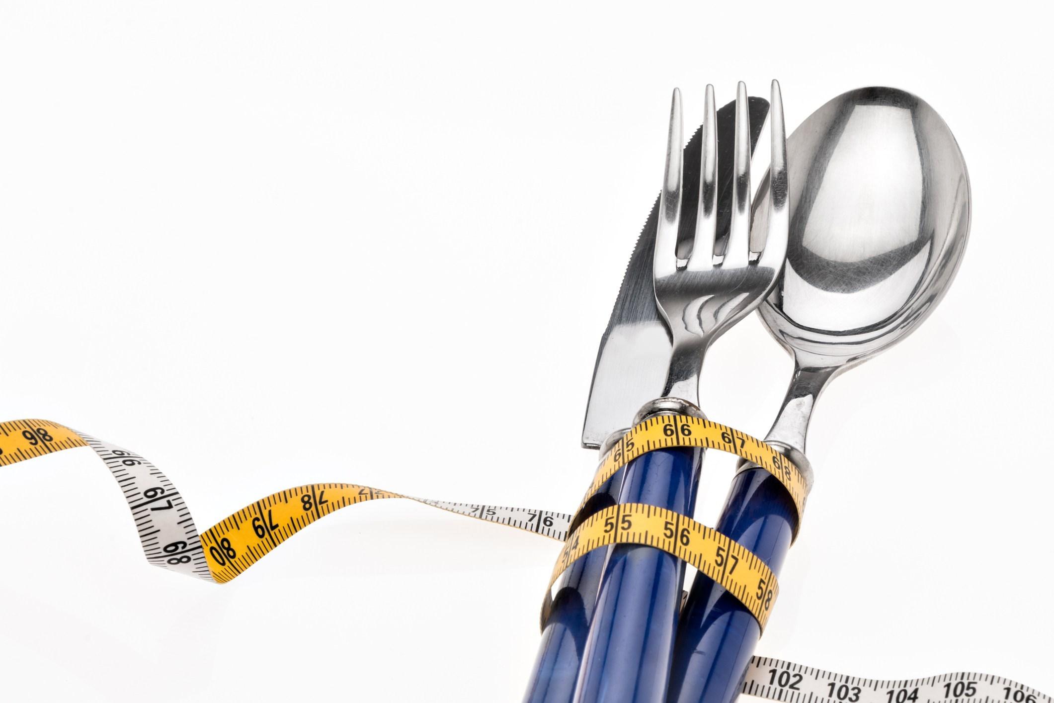 ما الذي يحدث لجسمك إذا اتبعت صيام الـ12 ساعة ؟ النتائج ستبهرك!