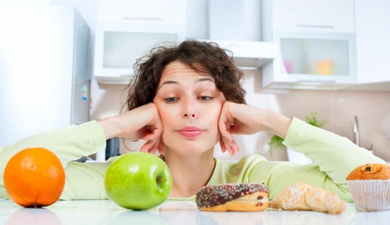 بعد رمضان تعلمي كيف تحصلين على تغذية صحية طوال العام ؟