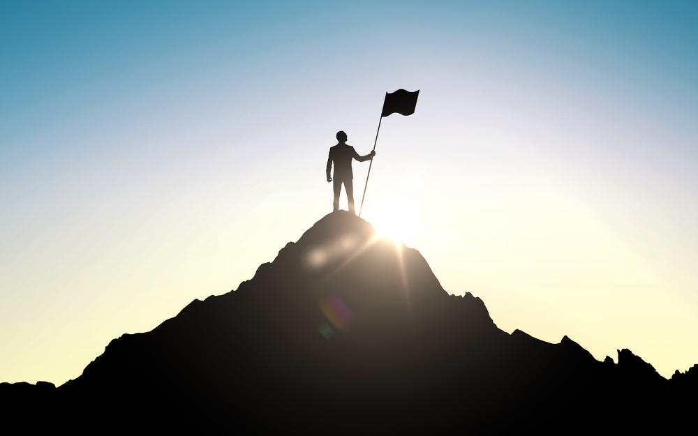 تغلبي على العقبات لتحقيق النجاح