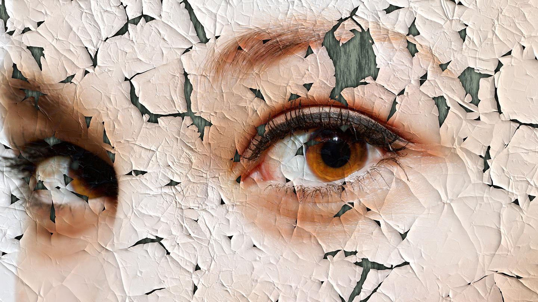 الضغط العصبي هو العدو الأول لبشرتك وجمالك فاحذريه