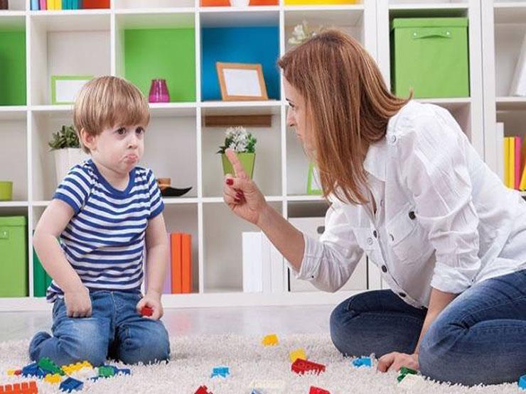 أخطاء تربوية غير مقصودة تؤثر على الأبناء