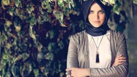 كيف-أكون-أنيقة-في-الحجاب