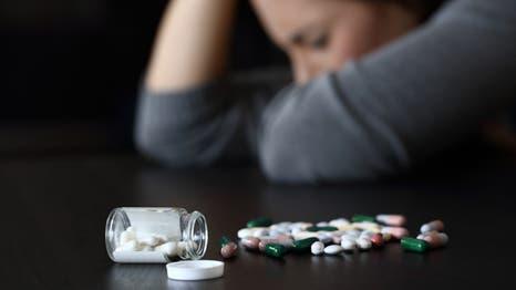 افضل دواء للاكتئاب بدون اثار جانبية مجلة حرة Horrah Magazine