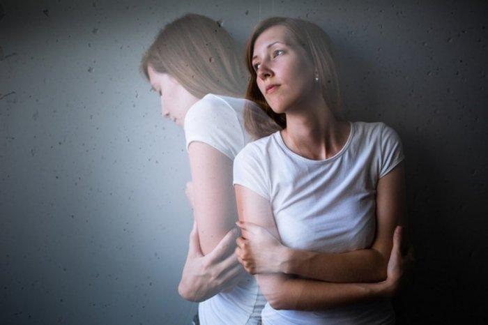 ما هي اعراض الاكتئاب والقلق النفسي