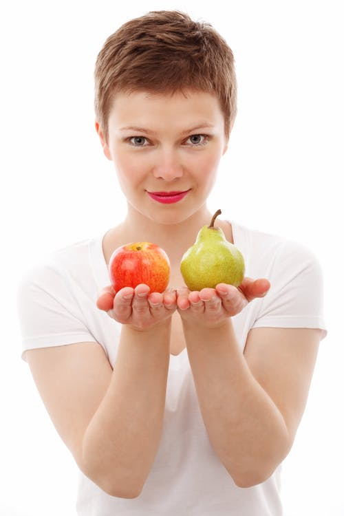 أطعمة صحية ومفيدة