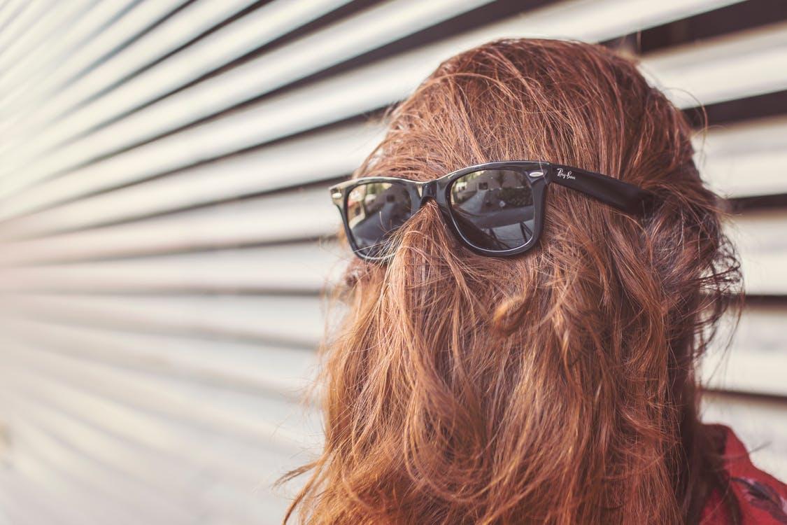 معلومات عن إزالة الشعر بالليزر