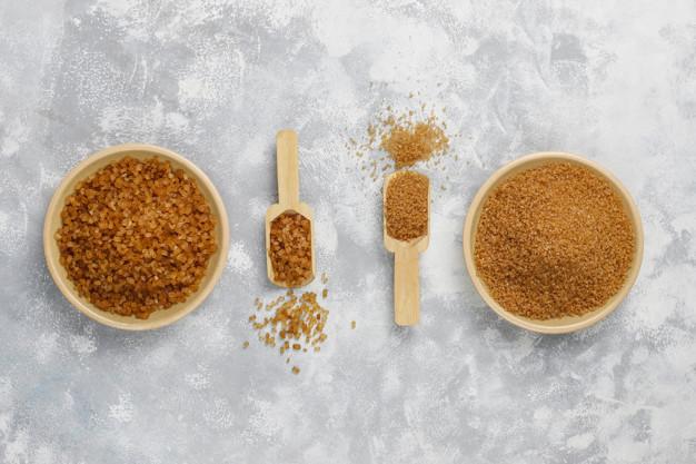 السكر الدايت في الصيام المتقطع