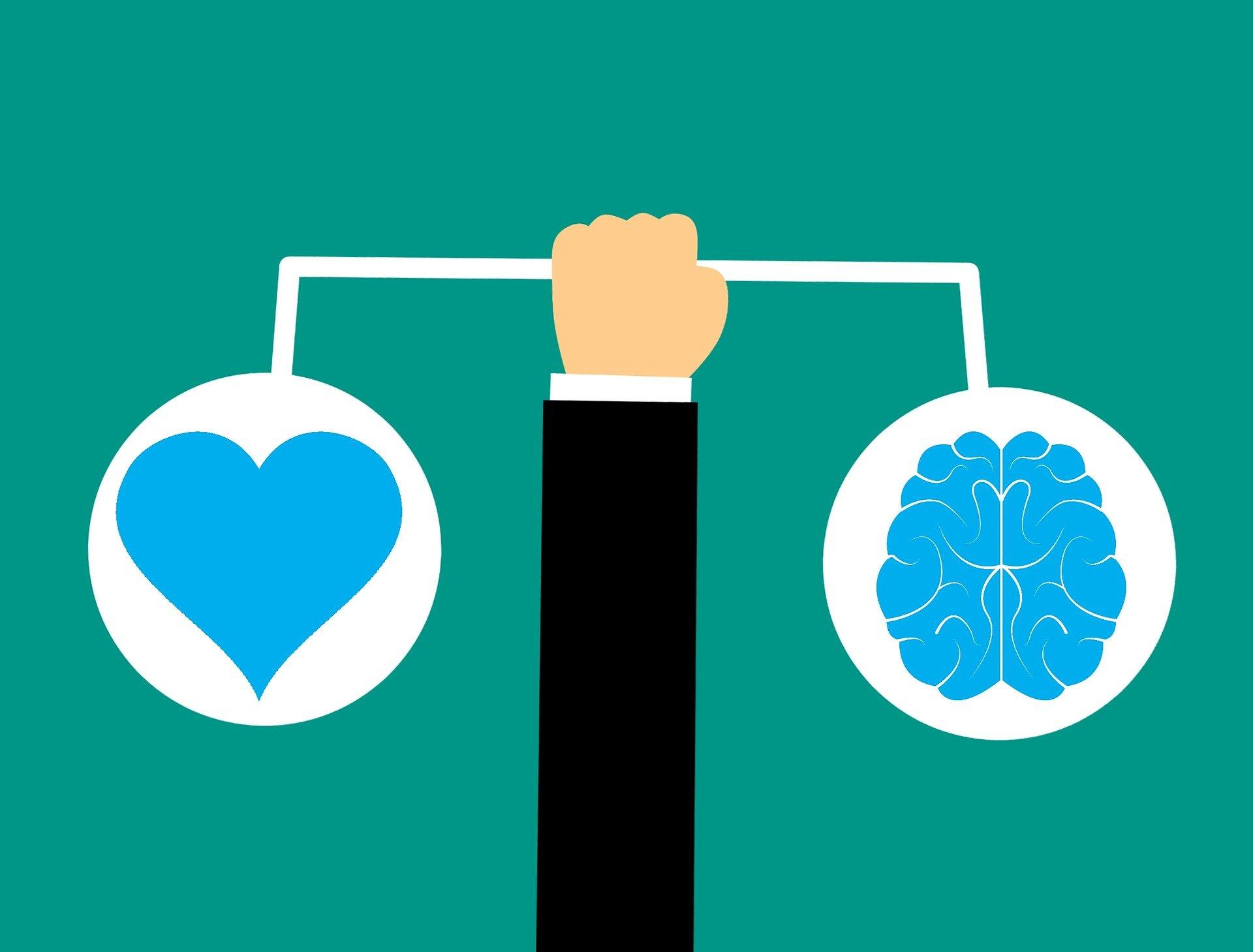 كيف تطبق الذكاء العاطفي في العمل