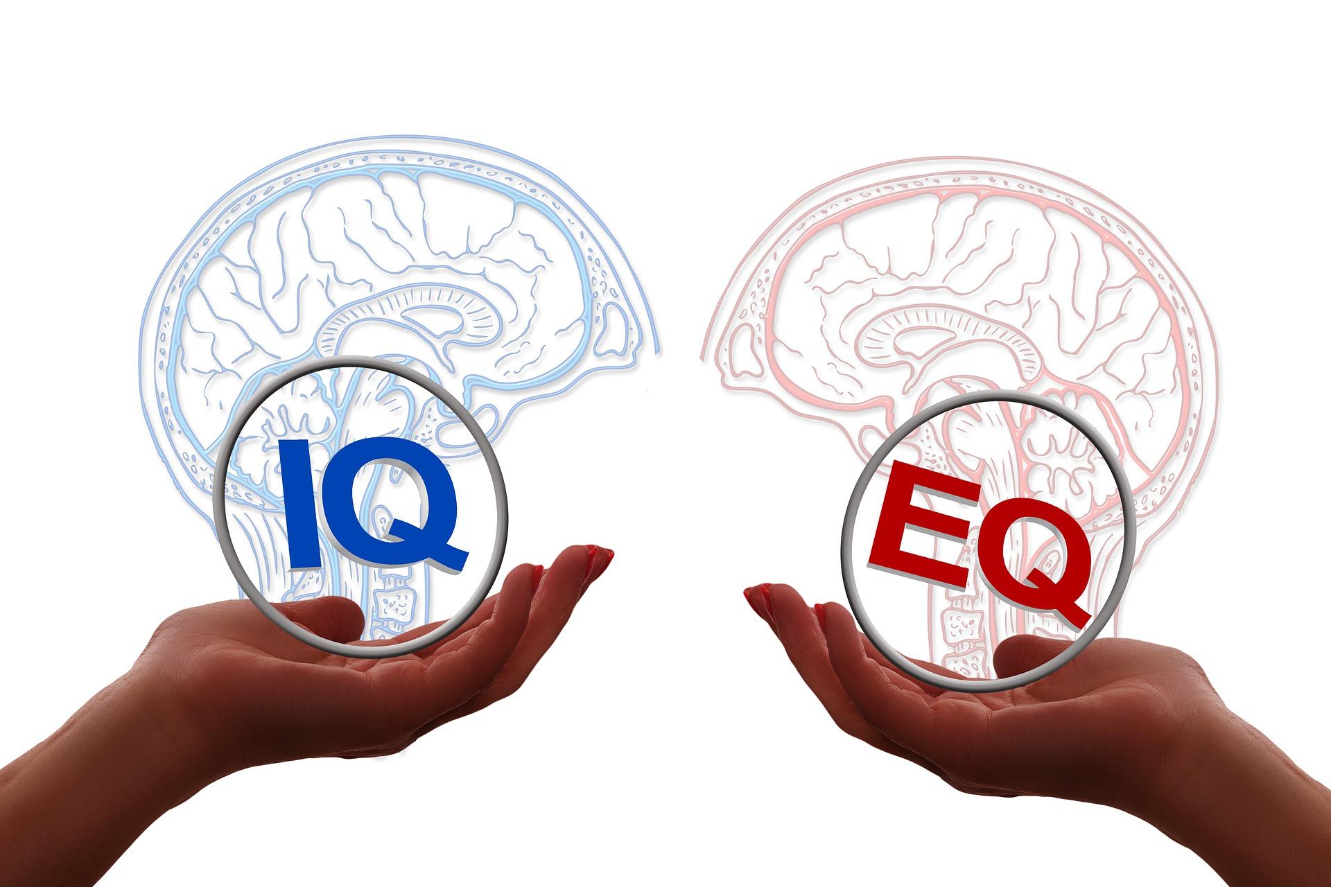 ما هو الذكاء العاطفي والاجتماعي؟