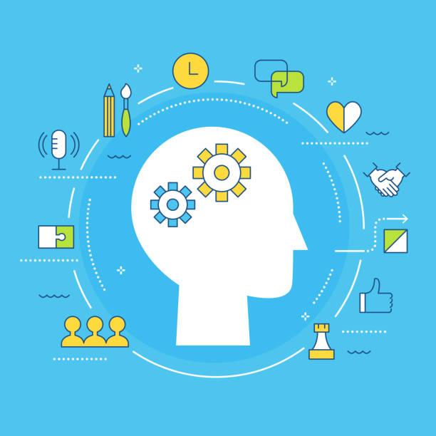 أسس نظرية الذكاءات المتعددة