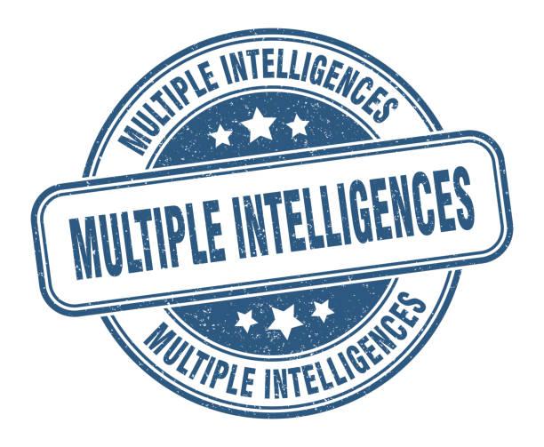 نقد نظرية الذكاءات المتعددة