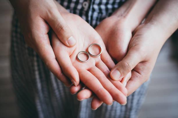 فنون الذكاء العاطفي في الحياة الزوجية