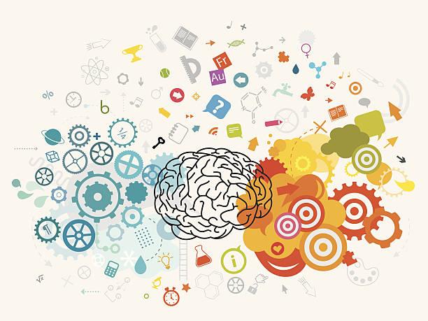 ما هو الذكاء المنطقي الرياضي؟