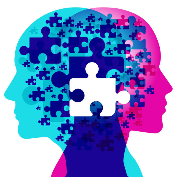 ما هو الذكاء الشخصي ؟