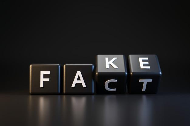 الكذب في علم النفس