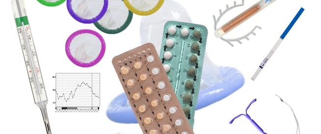 ما هي افضل وسائل منع الحمل