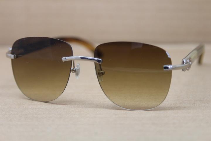 نظارات شمسية ماركات أصلية