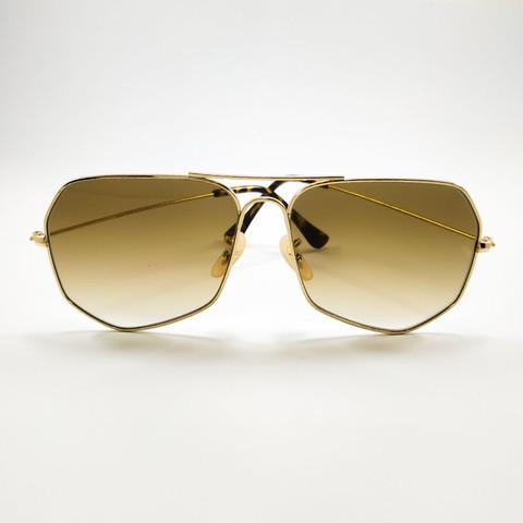 نظارات طبية شمسية
