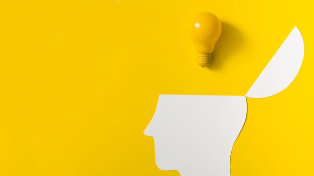 هل التفكير الزائد مرض نفسي