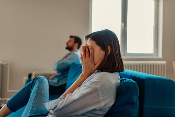 متى يحتاج الرجل زوجه ثانيه؟ 5 أسباب تجعل الرجل يبحث عن زوجة أخرى