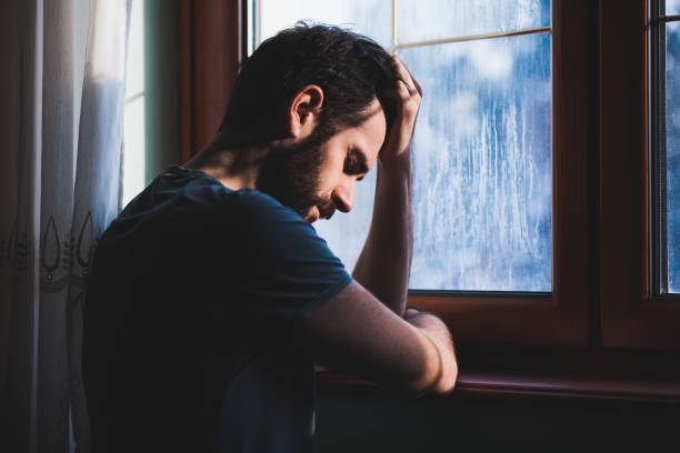 كيف تخلي زوجك يندم انه زعلك؟ 6 خطوات ستساعدك في ذلك!