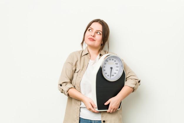 افضل وسيله للتخسيس وانقاص الوزن الزائد