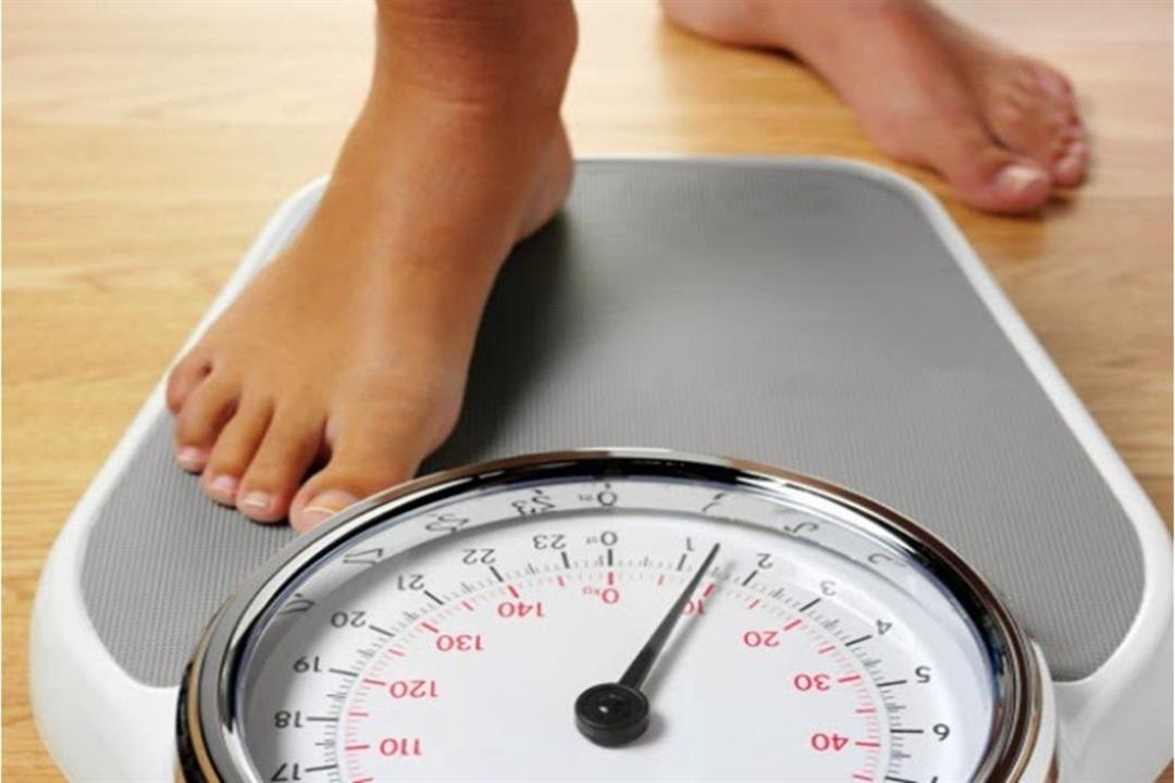 كيفية زيادة الوزن بسرعة فائقة