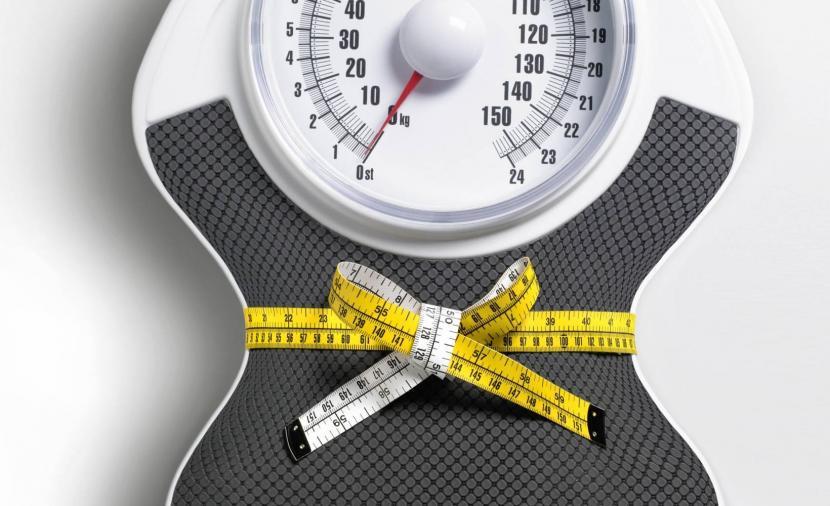هل التفكير الزائد ينقص الوزن