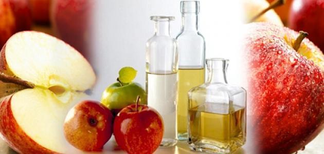 فوائد خل التفاح للمفاصل