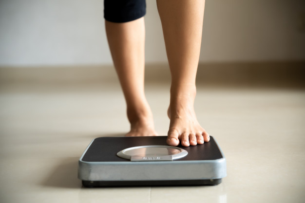 نظام غذائي 1500 سعرة حرارية لزيادة الوزن