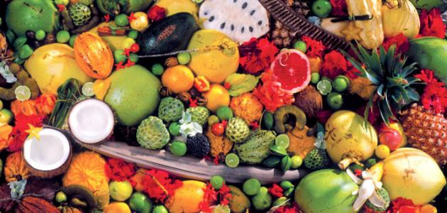 كيفية اتباع نظام غذائي 3000 سعرة حرارية لزيادة الوزن