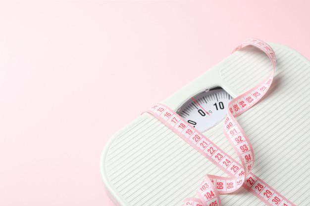هل الوزن الزائد يؤثر على الطول
