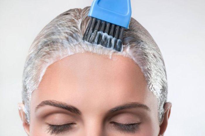 وصفات هندية لتطويل الشعر وتكثيفه