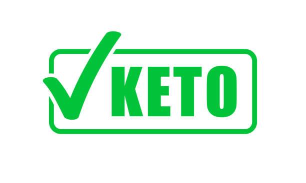 كيتو دايت للمبتدئين..وفوائد حمية الكيتو