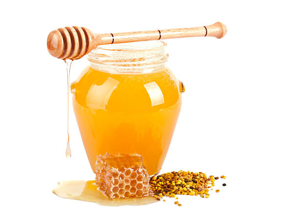 فوائد القرنفل المطحون مع العسل