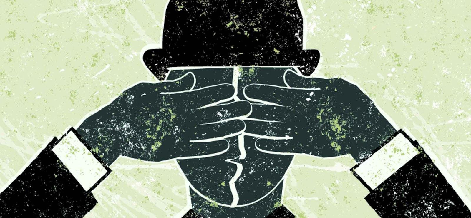 الصلابة النفسية وعلاقتها بأساليب مواجهة الضغوط