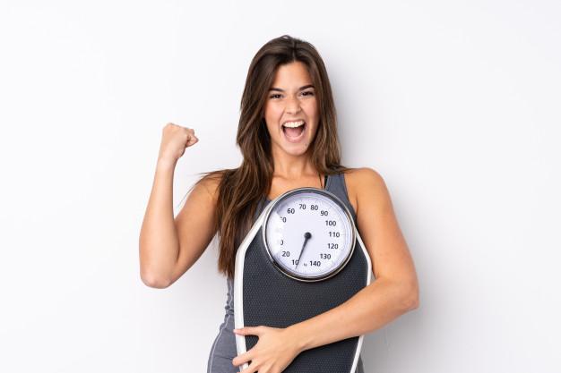 فوائد الحلبة لزيادة الوزن