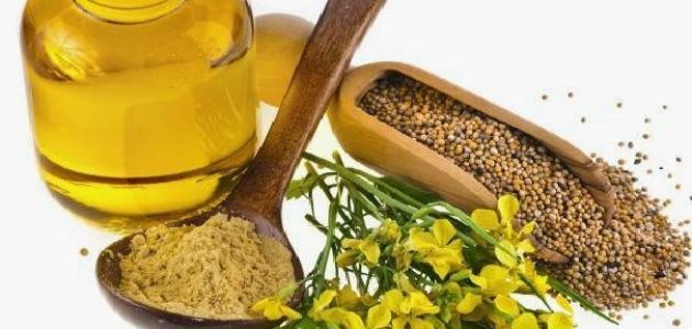 فوائد الحلبة مع زيت الزيتون للتسمين