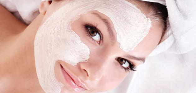 وصفات طبيعية لازالة الشعر الزائد