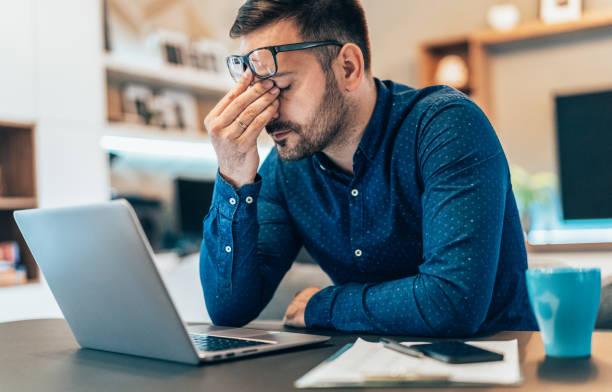 المشاعر السلبية ونصائح لإدارة ومعالجة واحتضان المشاعر السلبية