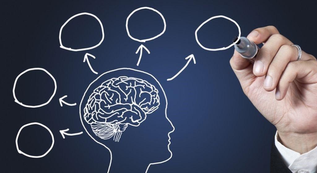 اختبار تحليل الشخصية دقيق جدا للبنات