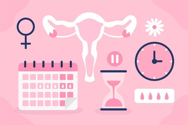 البردقوش لتنظيم الهرمونات