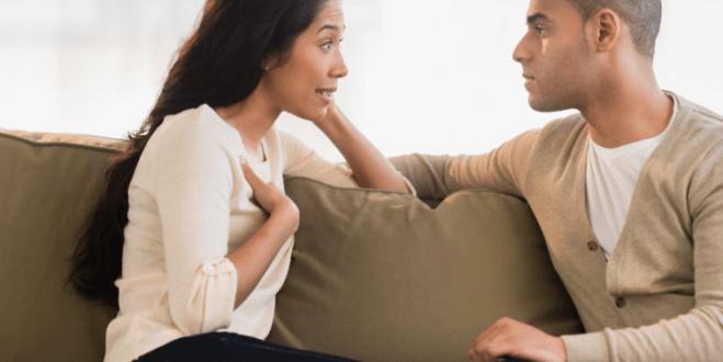 كيفية التعامل مع الشخصية الانانية