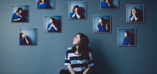 تحليل الشخصية من الصور الرمزية
