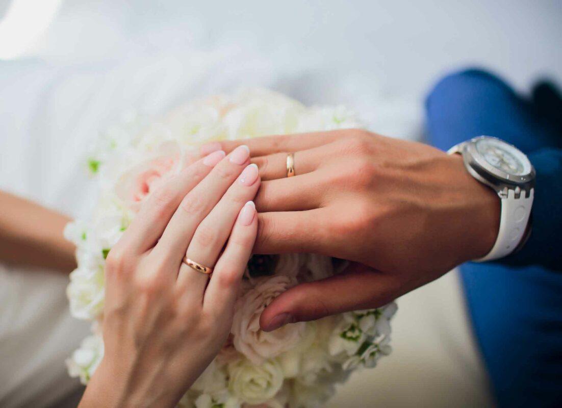 هل يتغير الرجل بعد الزواج الثاني
